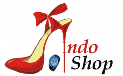 IndoShop